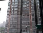 西安雁塔外墙清洗公司联系方式多少收费价格标准