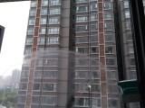 承接西安及周边厂房-办公室-单位的开荒保洁及玻璃清洗
