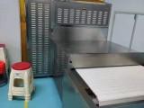 回收二手不銹鋼微波干燥機