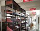 商场专卖店品牌展柜设计生产 装修柜台