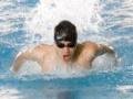 中力游泳健身中心