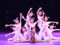 奉贤暑假舞蹈培训班南桥暑假舞蹈培训班