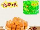 辣小鸭加盟 卤菜熟食 投资金额 1-5万元
