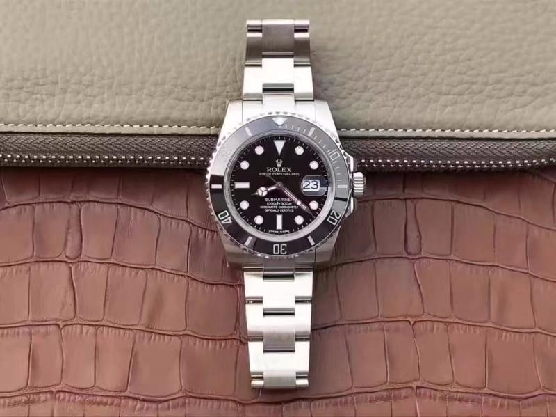 三明哪里有卖高仿手表