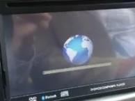 南宁汽车导航维修车载DVD导航维修地图升级