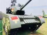 泉州展览军事展模型出租
