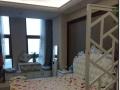 香榭大厦 精装修 可短租,1室1厅1卫