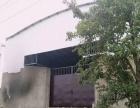龙山寨变电站500平米厂房出租