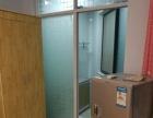 单身公寓型 新房出租