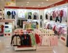 扬州童装店设计,扬州童装店设计公司,就在宏钜展示