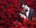 婚纱照取片时应该注意一些什么