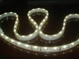 适合餐馆旅馆酒店装饰用的条带灯侧面贴片防水发光灯335小灯带