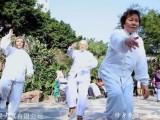 广州养老院有哪些,父母找寿星城养老院好不好,智能化养老院收费