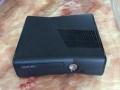 本人闲置XBOX360体感游戏机