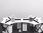 工厂生产老板桌,办公桌,办公椅,沙发前台等办公家具