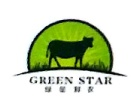 绿星鲜农加盟