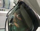重庆信义易车汽车玻璃旗舰店(专业更换修复汽车玻璃)