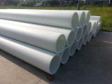 为您提供质量有保障的pp管资讯-银川塑料管
