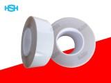 AB双面胶带 透明rubber双面胶带