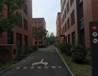 通州台湖 300平独栋 50年大产权 可注册 售