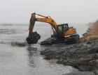 批发出租200型水陆挖掘机租赁水陆挖机出租业务