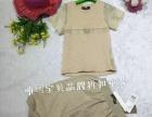 广州唯珂宝贝加盟 童装 投资金额 1-5万元