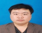 天津武清涉外离婚律师