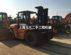 阜新合力杭叉二手叉车2吨3吨3.5吨5吨7吨8吨10吨