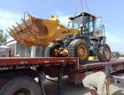 长治龙工.柳工.临工二手5吨装载机二手50铲车
