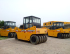 上海二手压路机市场26吨22吨20吨(2台打包价)
