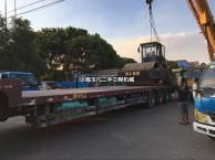 上海二手压路机徐工20吨价格,二手振动压路机22吨出售多少钱