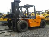二手3吨内燃叉车-3吨电动叉车-蓄电池叉车