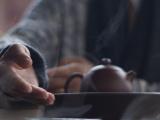 北京杭州下沙高级茶艺师培训班