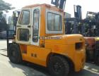 上海二手叉车,二手1吨1.5吨2吨2.5吨叉车