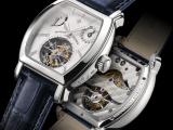 清涧卡地亚手表抵押商家回收老款手表