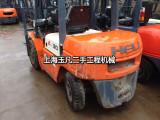 洛阳合力杭叉二手叉车2吨3吨3.5吨5吨7吨8吨10吨