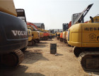 庆阳个人出售二手50装载机,压路机,挖掘机,叉车,推土机