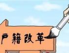 上海二手装载机市场,徐工柳工龙工临工5吨3吨装载机现货(全国