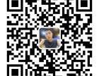 惠州(全市报修中心~服务是多少电话?
