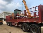 朔州二手压路机销售,徐工二手振动压路机20吨22吨26吨