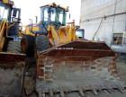朝阳二手装载机市场,3吨5吨装载机/夹木机/夹抱装载机出售