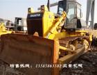 湘西二手220推土机/山推干地 湿地推土机出售