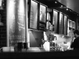 佛山学做咖啡冷饮当冷饮师好吗 工资怎么样