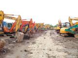 南阳出售17款卡特320D2 329 336和340D二手挖
