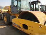清仓出售徐工14吨16吨18吨20吨22吨26吨二手压路机