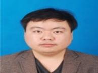 天津武清房地产律师