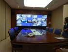 天津无线网络监控摄像头价格多少钱? 京津冀可服务