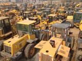 二手压路机震动.推土机.50装载机.平地机.小型挖掘机.叉车