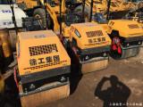 二手压路机供应商,徐工22吨223J.26吨263J