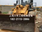 楚雄二手临工953装载机/生产厂家